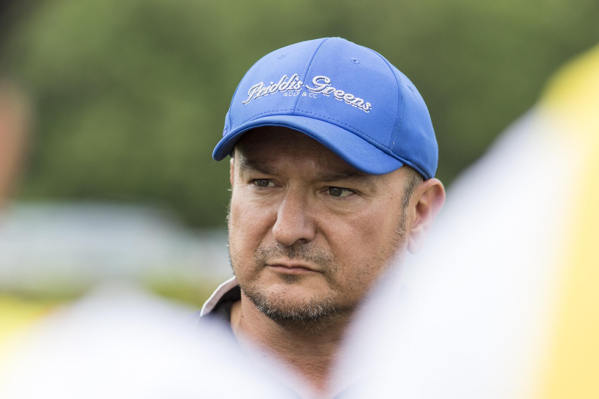 La Sitav Rugby Lyons presenta lo staff tecnico